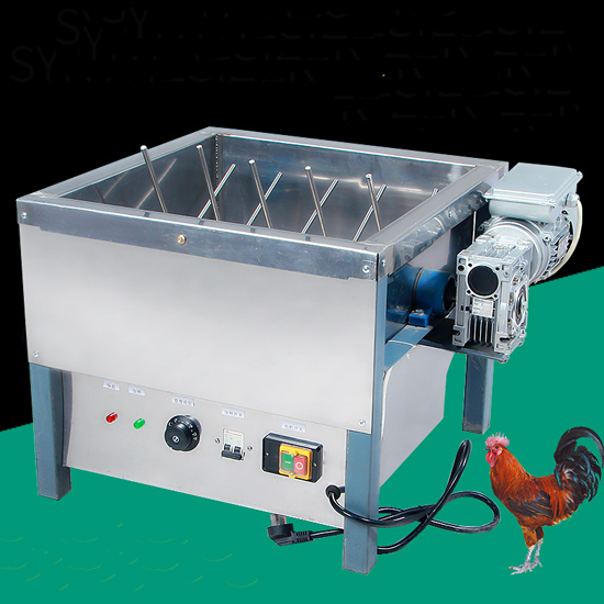 Chicken Cage, Broiler Processing Equipment - Chicken Cage ...