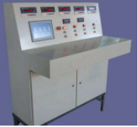 A type automatic system